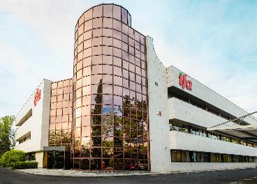 Grupo IFA crece un 21,8%