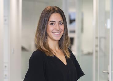 Paula Ruiz-Bravo se incorpora a in-Store Media