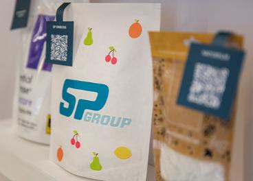 SP Group y su decálogo del reciclaje plástico