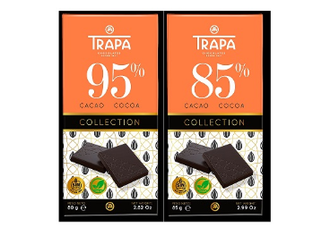 Trapa Collection