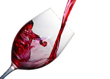 Presente y futuro del vino