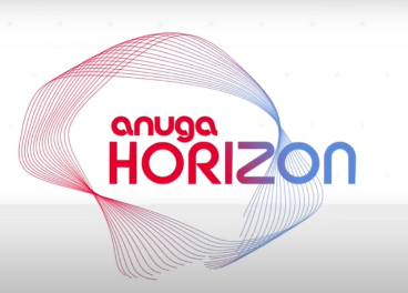 Koelnmesse crea Anuga Horizon