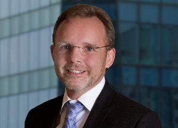 Jacques Reber (Nestlé), nuevo consejero de FIAB