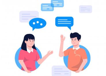 Google, Localoo y el comercio conversacional