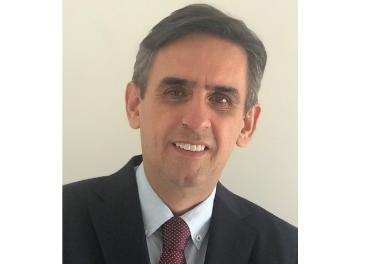Jorge Benlloch, director general de La Sirena