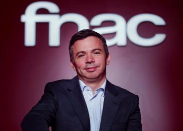 Marcos Ruão (Fnac)