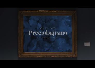 Frame del anuncio de Lidl