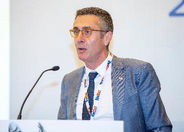 Pedro Viñas, nuevo presidente de BigMat Iberia