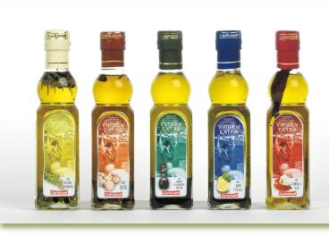 Productos de Carbonell