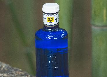 Solán de Cabras, de Mahou San Miguel
