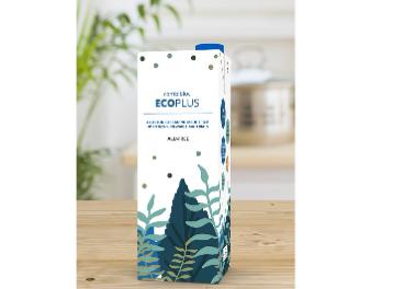 Envase Ecoplus combiblocMidi