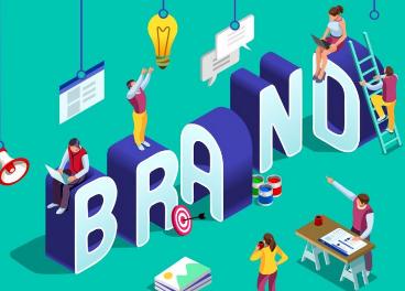 Las diez marcas de gran consumo más implicadas