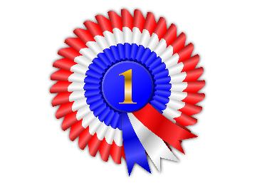 Eroski, Uvesco y Nestlé, premiadas en marketing