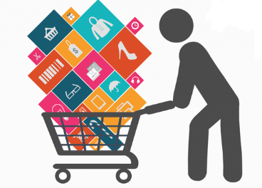 Seis motivos para redefinir el retail, por Loop