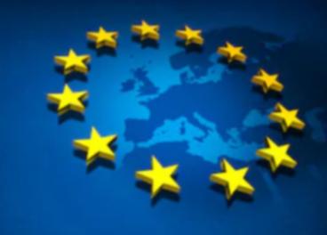 Análisis de la distribución comercial de Europa