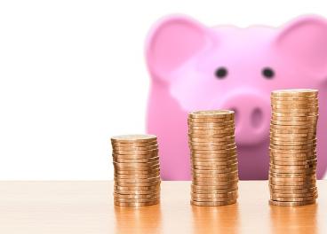 Capacidad de ahorro