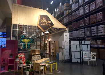 Ikea Entra En El Mercado De Segunda Mano Revista Inforetail