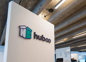 Huboo aterriza en España