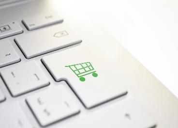 Los retailers con más ventas online de Europa