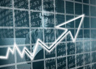 Previsiones sobre la recuperación del sector