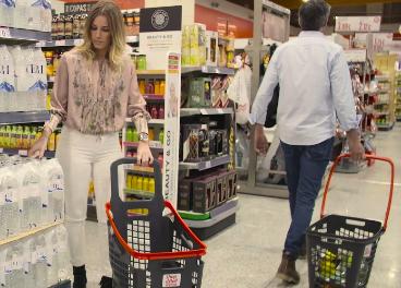 Las diez claves del retail en 2019