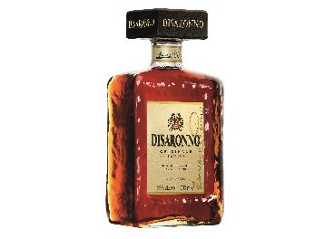 Licor Disaronno