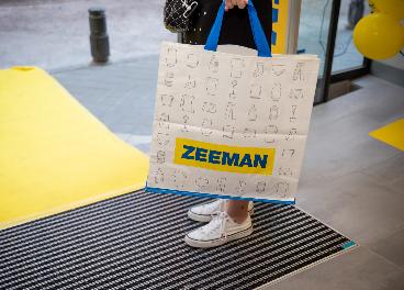 Bolsa de Zeeman