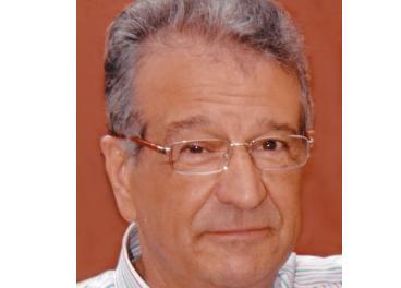Fallece Antonio Salas, de Covirán