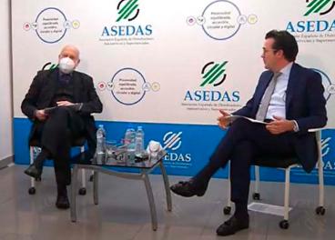 Martínez García y García Magarzo (Asedas)