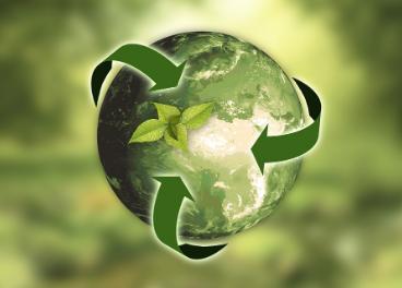 Plan sostenible de Smurfit Kappa
