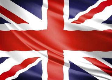 Alerta de fraude en retail de Reino Unido