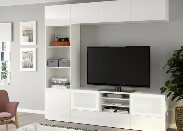 Muebles de Ikea