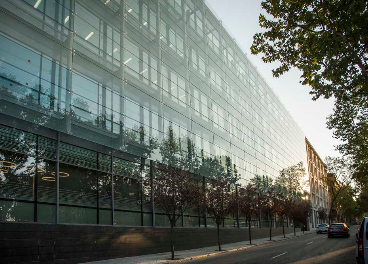 Centro de Desarrollo de Software de Amazon