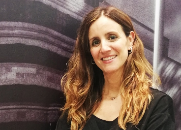 Laura Sánchez, Schweppes Suntory España