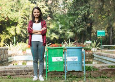Tetra Pak y las nuevas categorías de consumidor