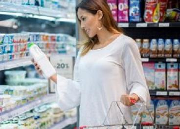 Cinco claves para el retailer Customer First