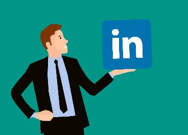 Los CEO más eficientes en redes sociales