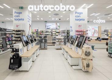 Pepco abre su primera tienda en España