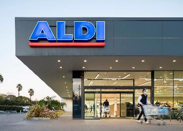 Aldi y Musgrave abren tiendas