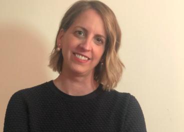 Aida Izaguirre, directora Marketing de Pascual