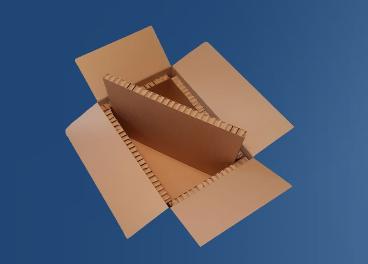 Thermo Box, de Smurfit Kappa