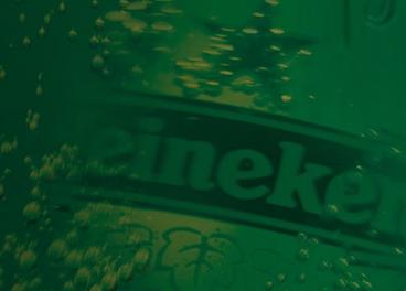 Heineken incrementa sus ventas un 14,1%