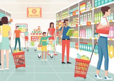 Los 24 mejores retailers del año en España