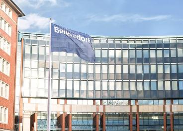 La mayor inversión de Beiersdorf