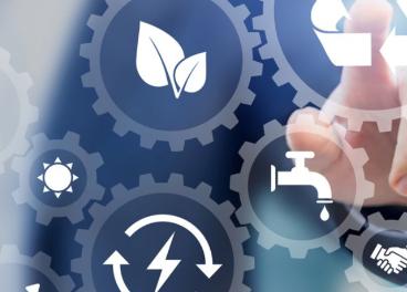 Loop y 7 pasos de sostenibilidad en retail