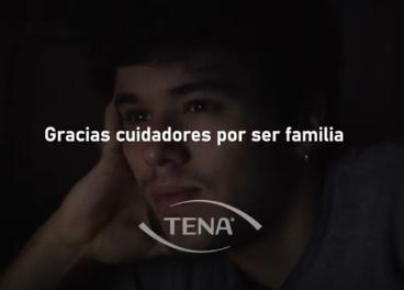 Video de Tena