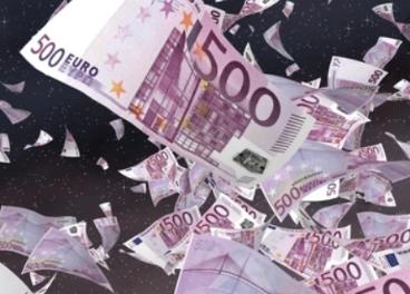 Claves para financiación de Unión Europea