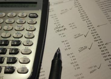 Créditos ICO en el retail