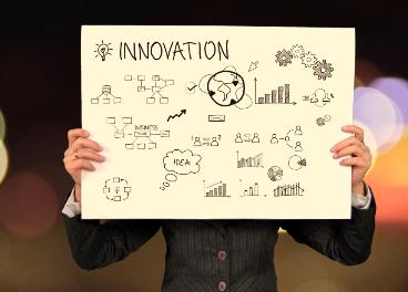 El decálogo de la innovación exitosa