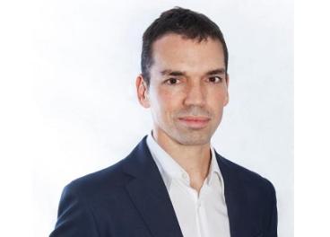 César Colado, CIO de Leroy Merlin